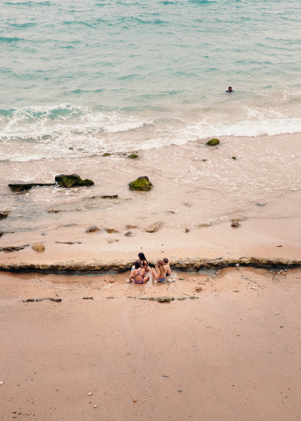 MaxHartmannphoto_Algarve2017-2615.jpg