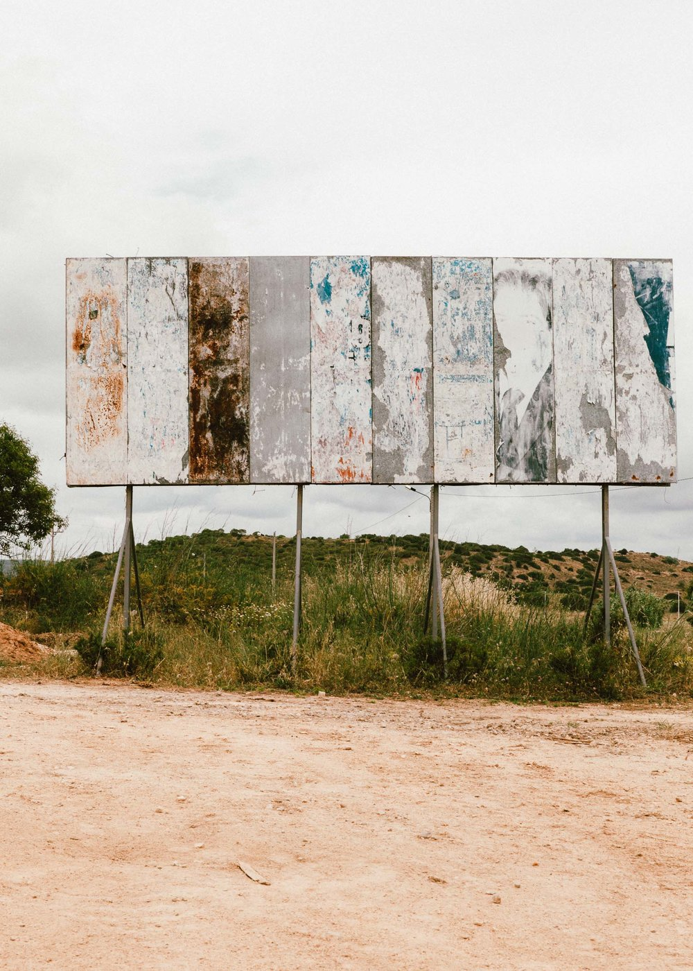 MaxHartmannphoto_Algarve2017-2618.jpg