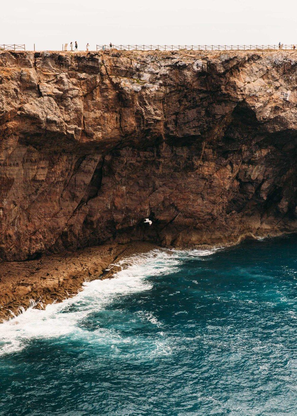 MaxHartmannphoto_Algarve2017-2686.jpg