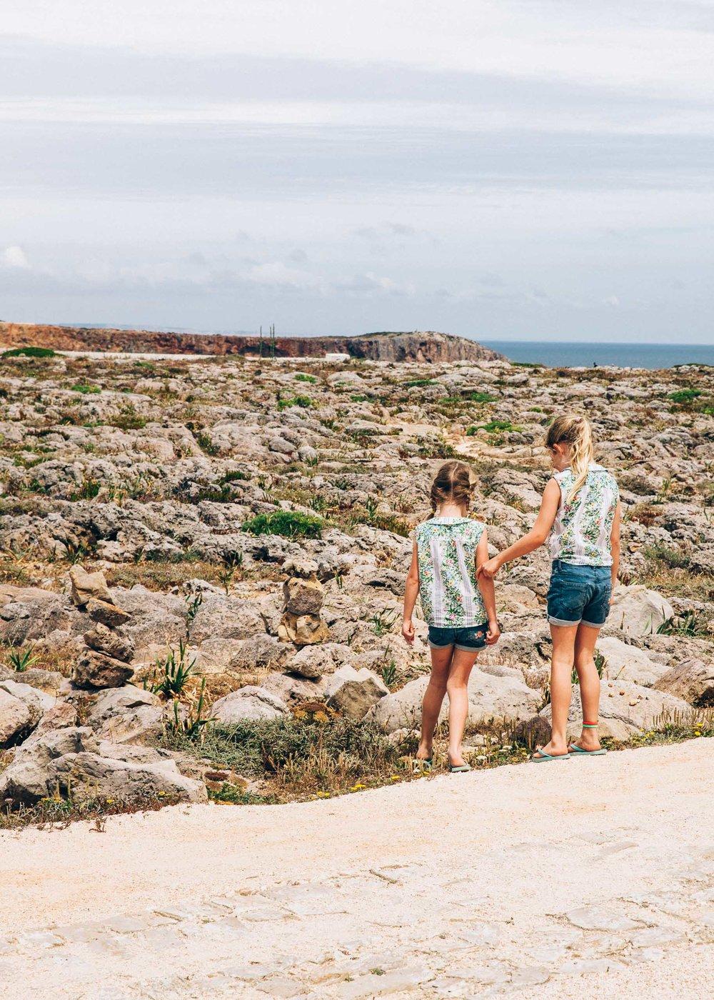 MaxHartmannphoto_Algarve2017-2708.jpg