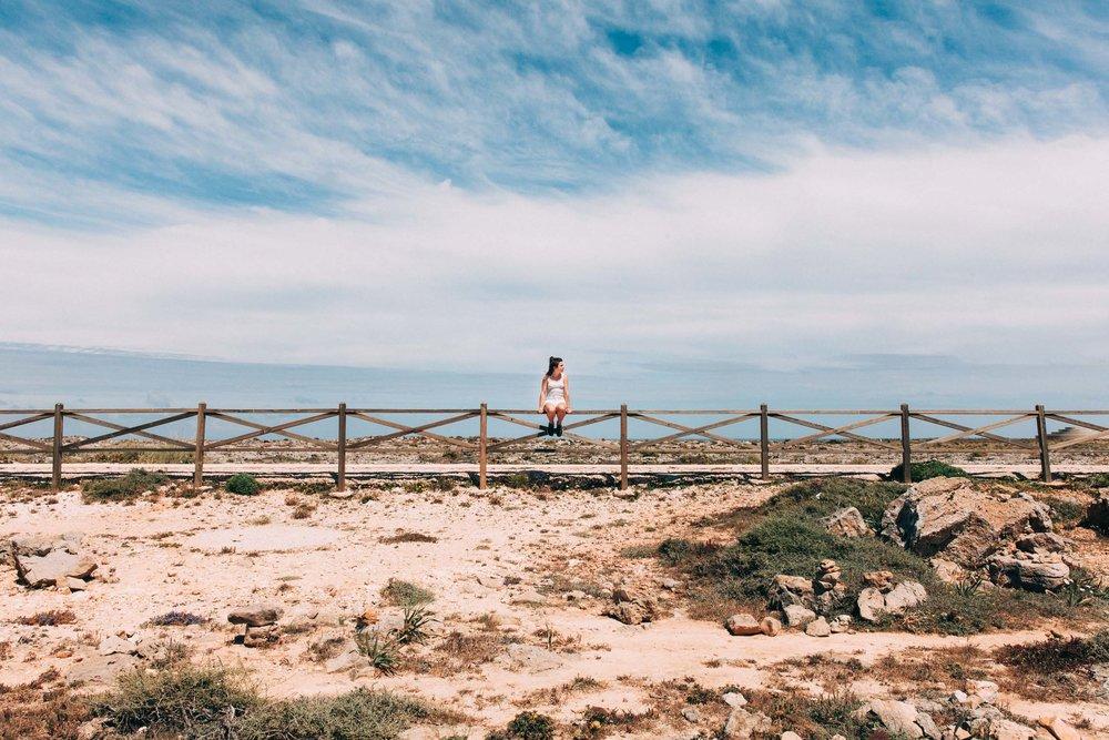 MaxHartmannphoto_Algarve2017-2722.jpg
