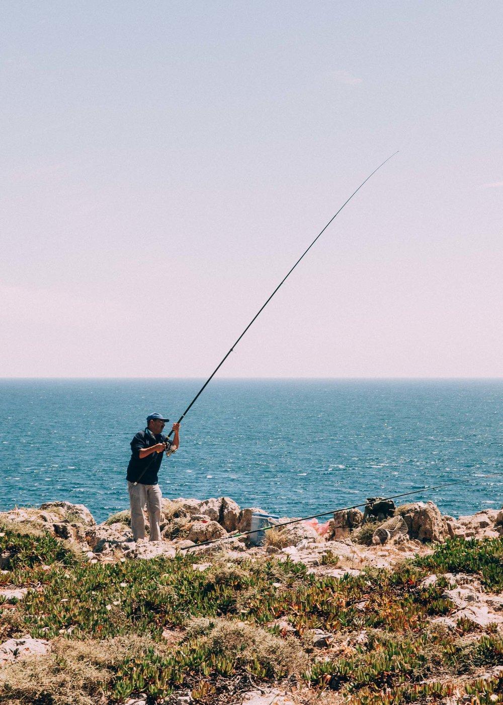 MaxHartmannphoto_Algarve2017-2750.jpg