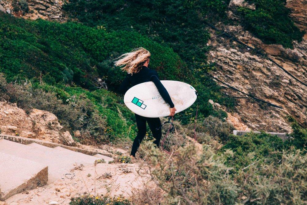 MaxHartmannphoto_Algarve2017-2825.jpg