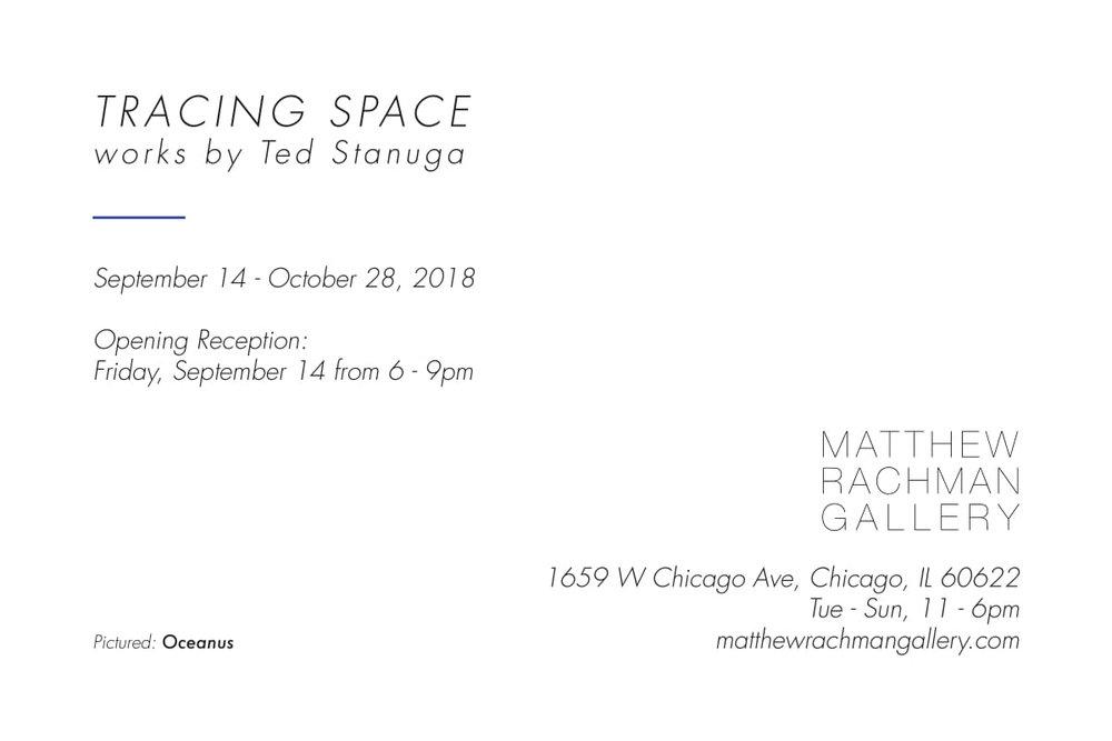 Tracing Space-2.jpg