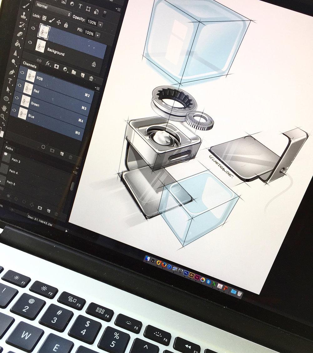 LiveDrawDie+Design+Process+03.JPG