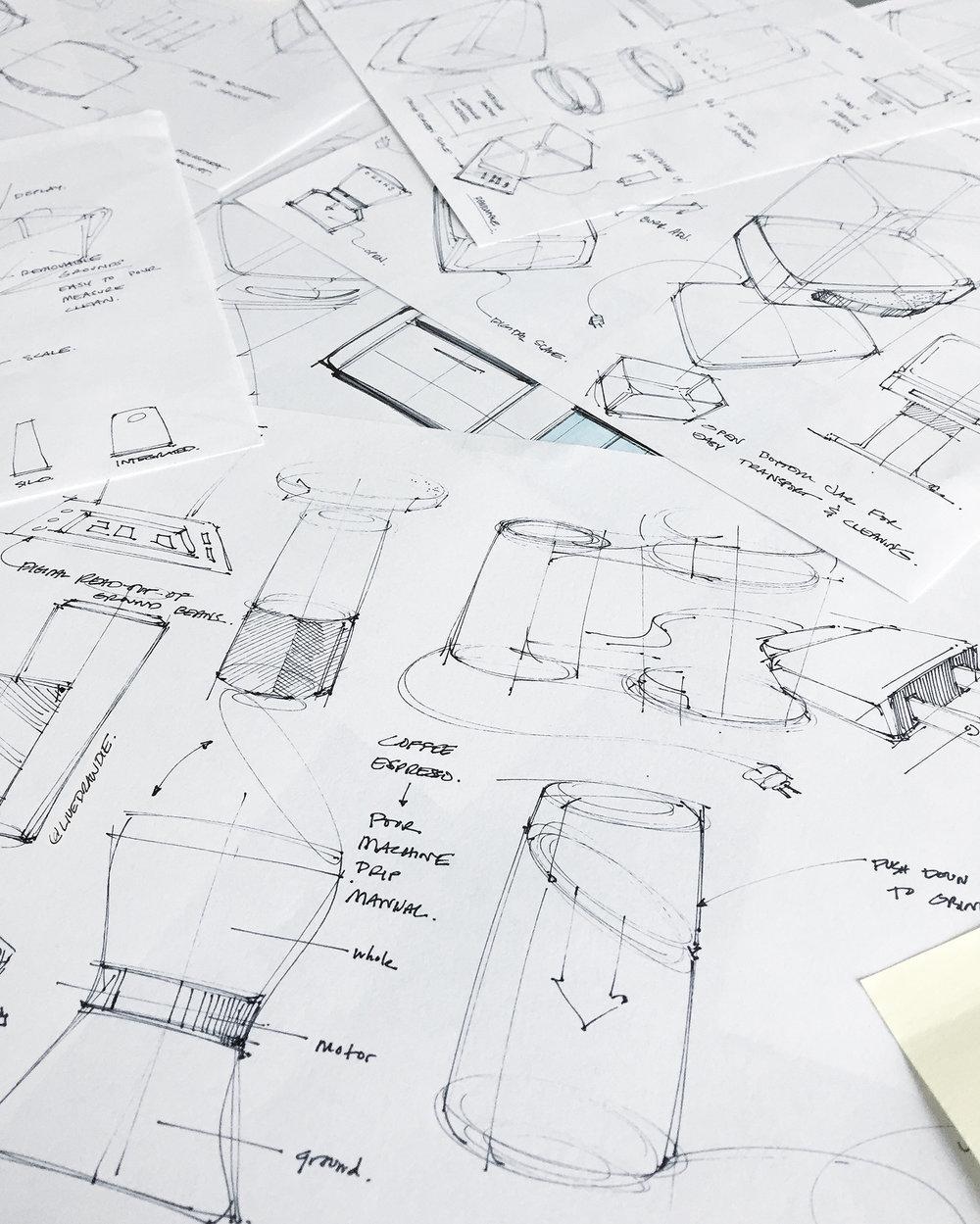 LiveDrawDie+Design+Process+01.JPG