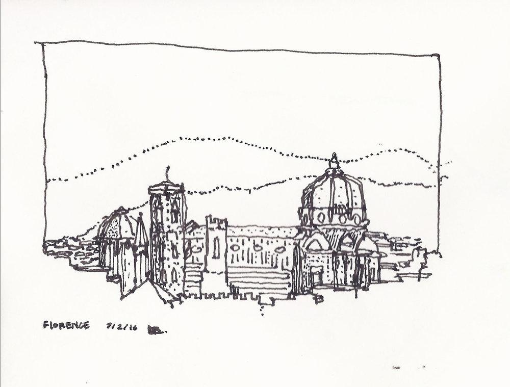 Sketch+13.jpg