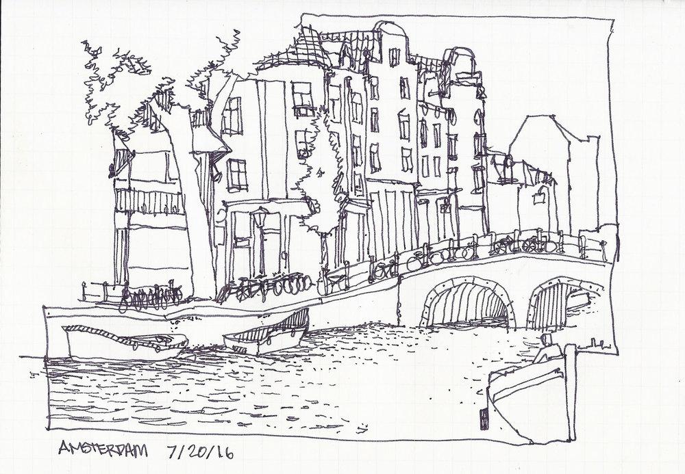 Sketch+15.jpg