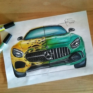 AMG+GT.png