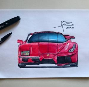 Ferrari+generations.png