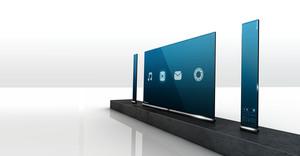 GlassTV_02.jpg