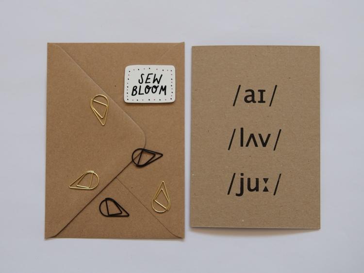 A+designer+a+day+Sew+Bloom+1.jpg