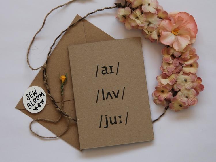 A+designer+a+day+Sew+Bloom+4.jpg