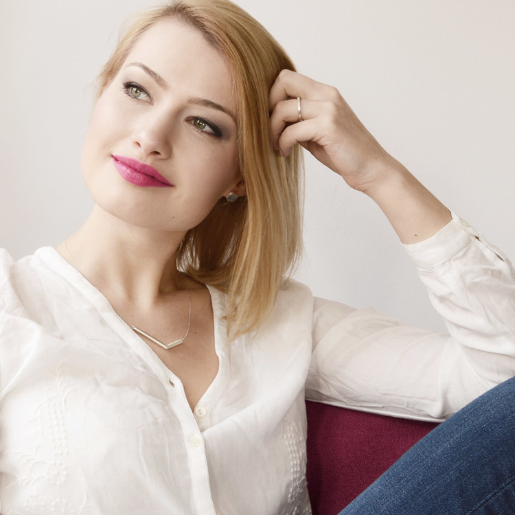 Roza_Turowska_Jewelry_designer_PERKA_design.jpg