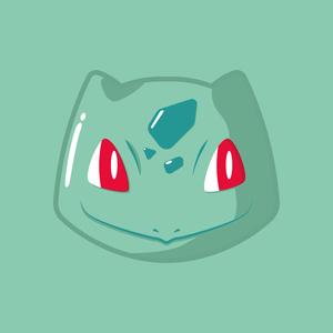 01-Bulbasaur.jpg
