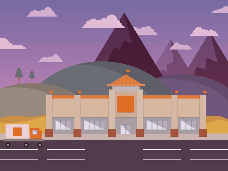 home-depot-material-scene-fin.jpg