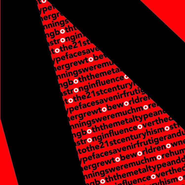 typeastexture-01.jpg