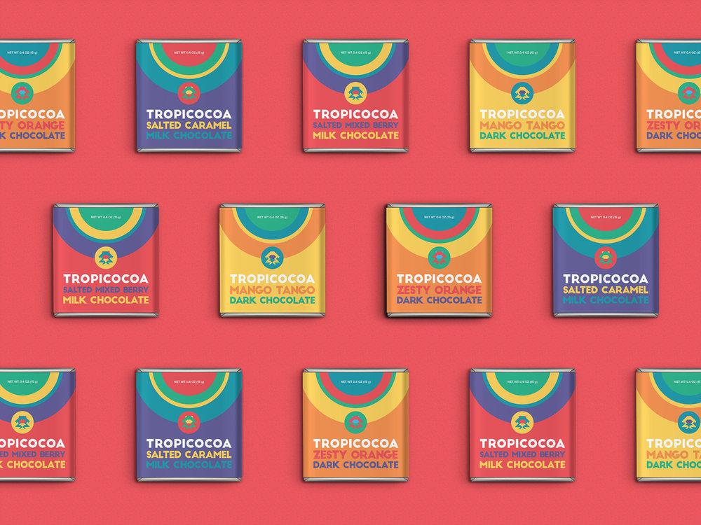 tropicocoa-squarebars.jpg