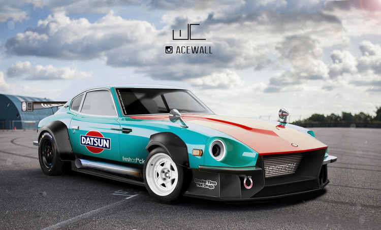 Datsun_Drift+Spec_02-16.jpg