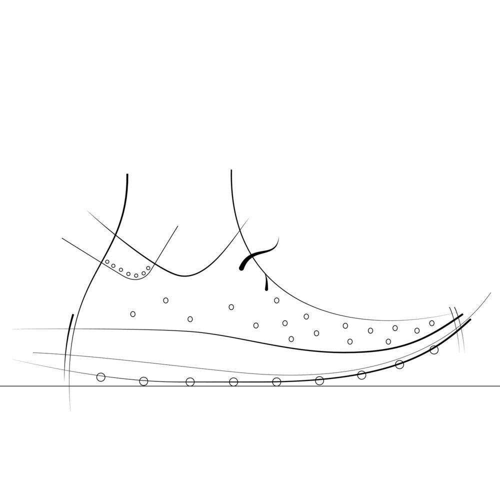 shoe4-01.jpg