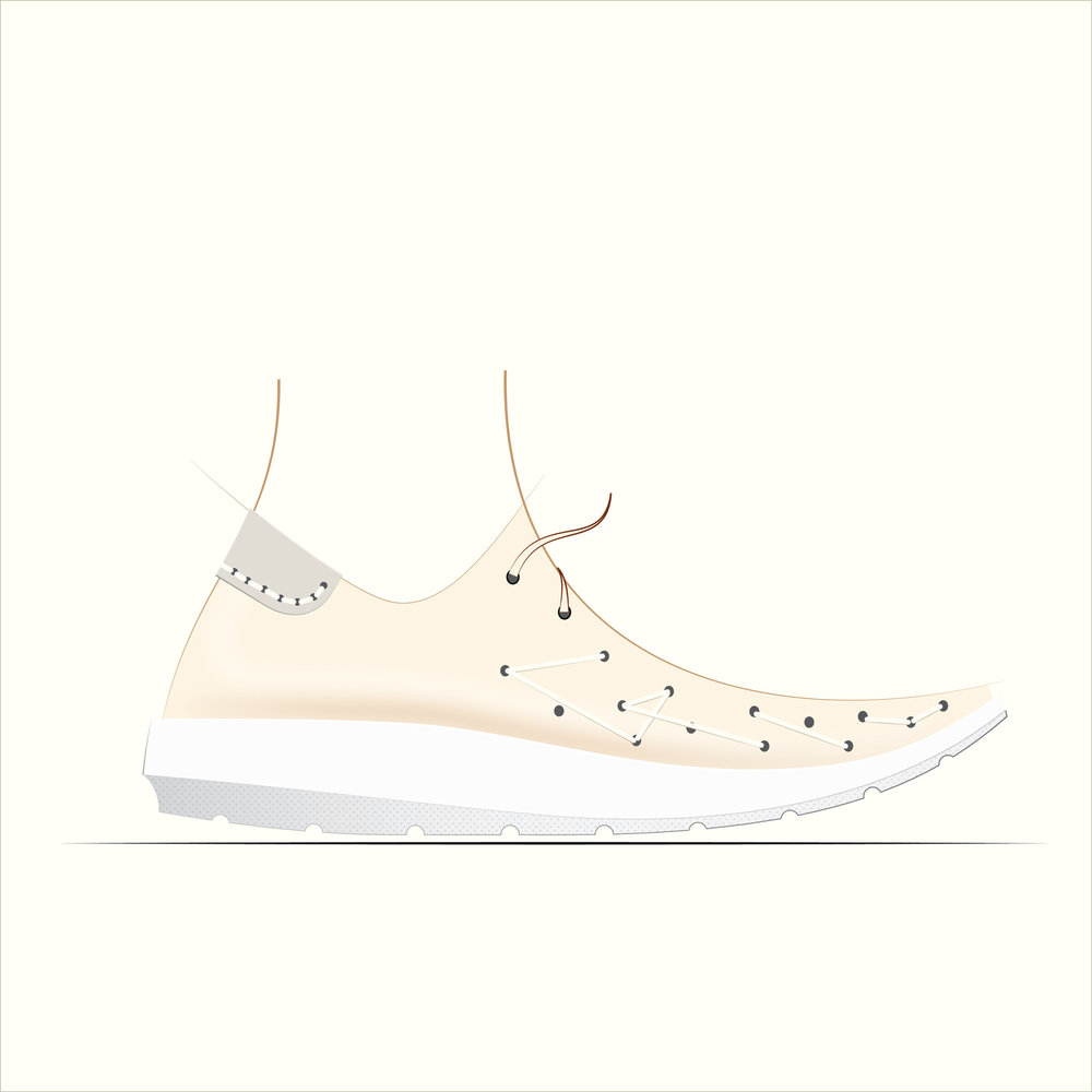 shoe4c-01.jpg