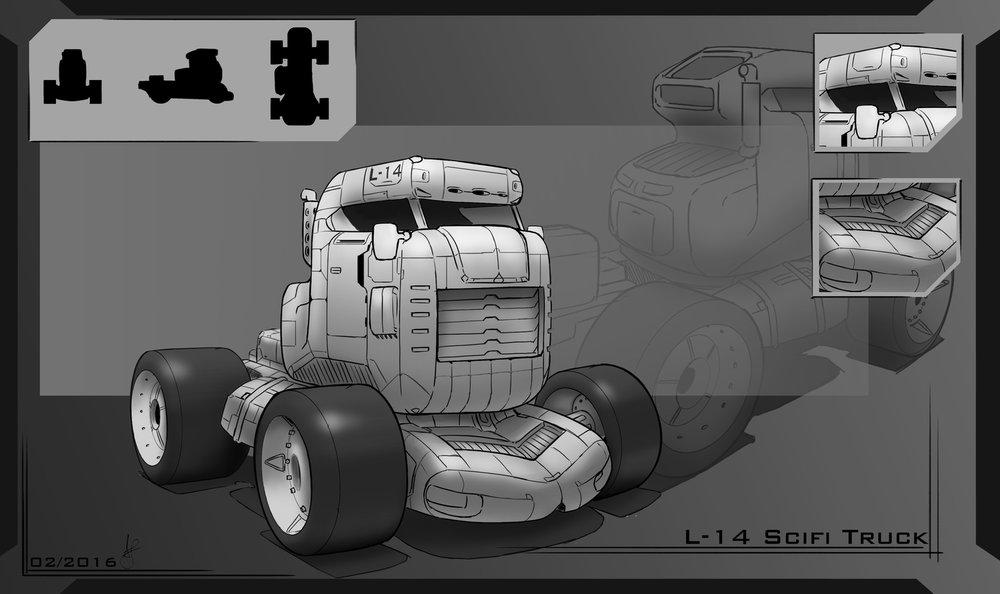 truck+concept+#1-4.jpg