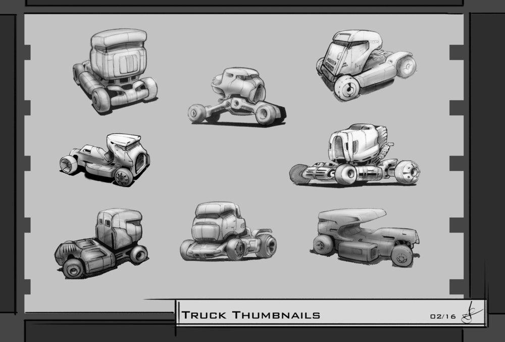 Thumbs+scifi+trucks.jpg
