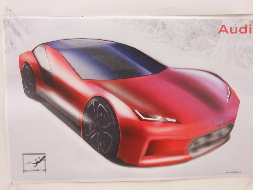 Audi+A6+Render+Front.JPG