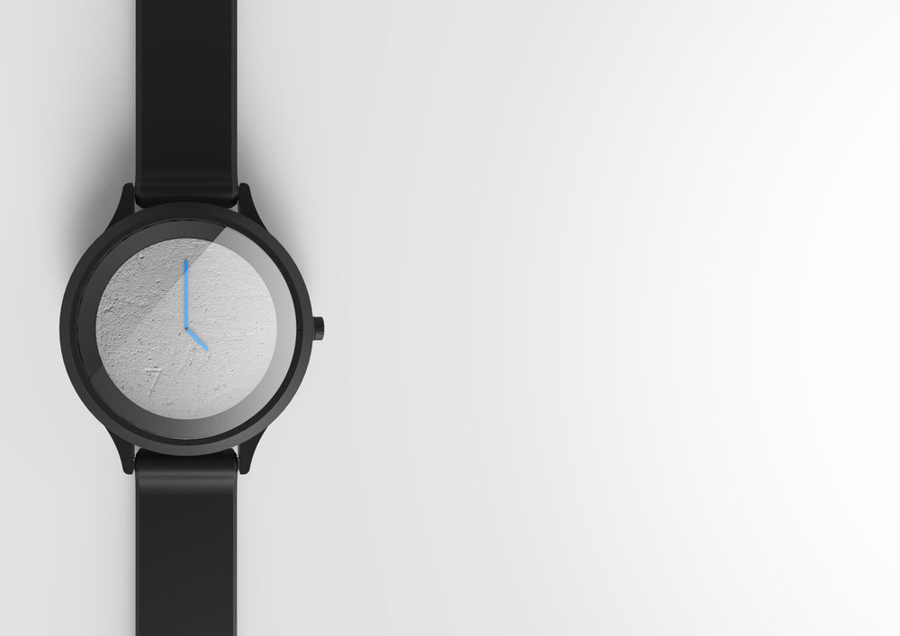 05++Concrete+Watch+final+render.jpg