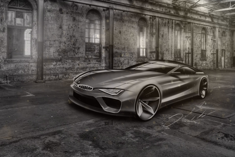 BMW+507+2017.jpg