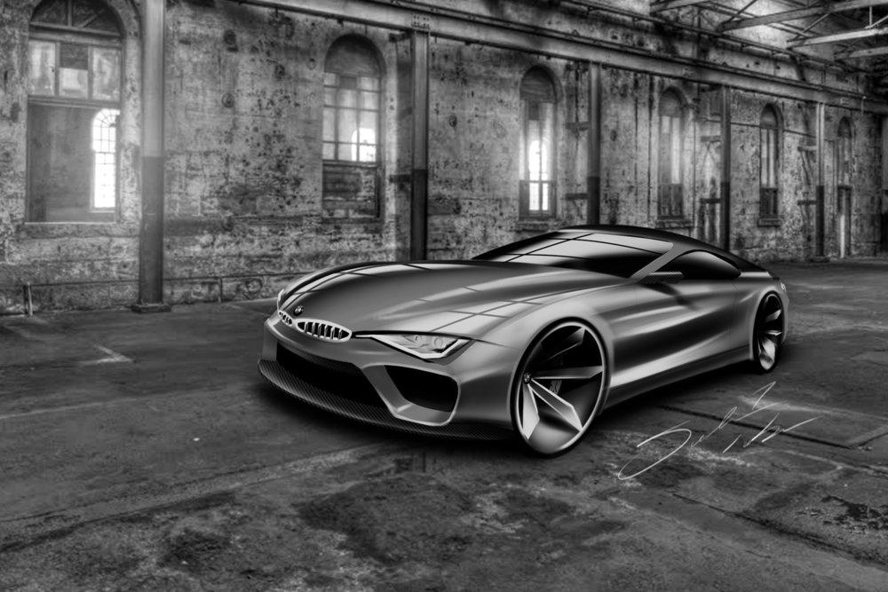 BMW+507+2017+.jpg