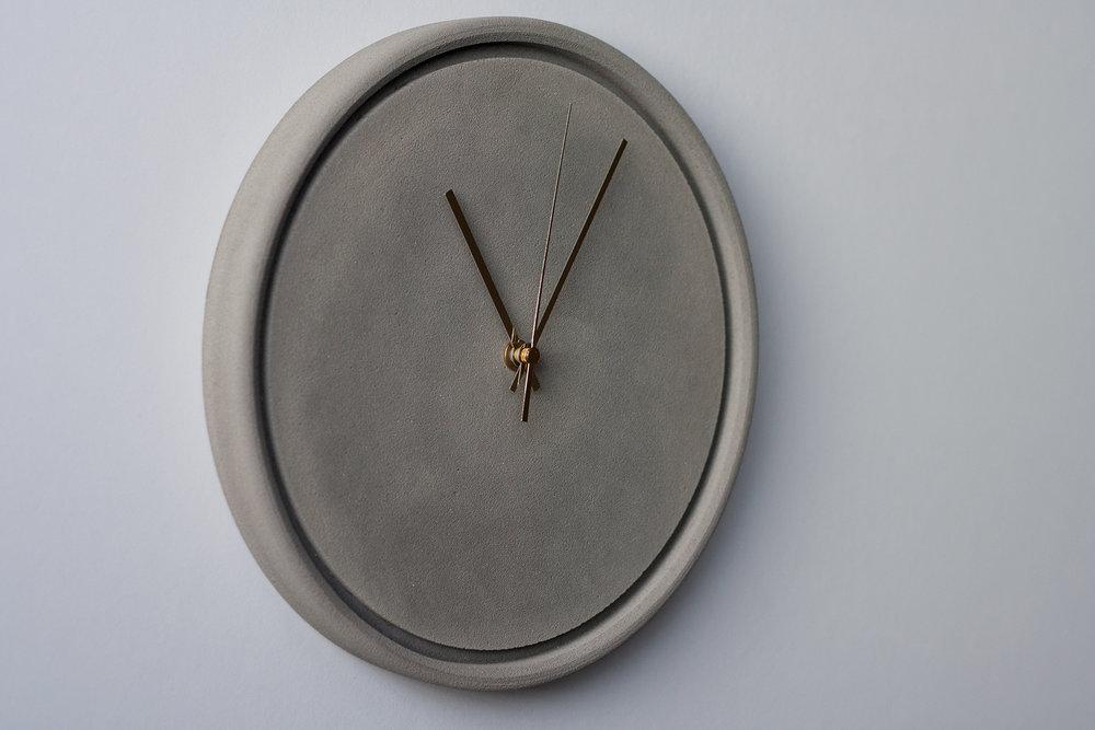 clock-2_croquebeton.jpg