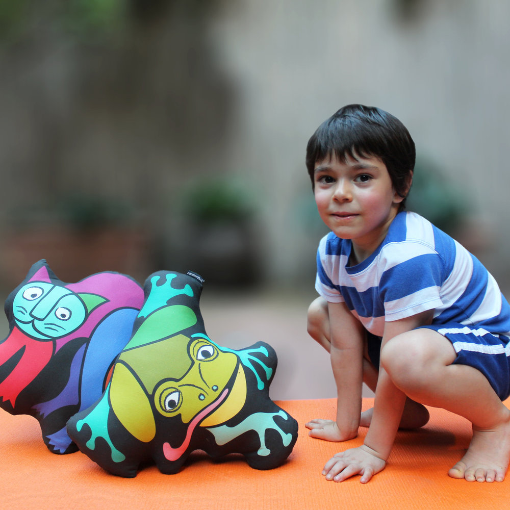 Frog_Boy.jpg