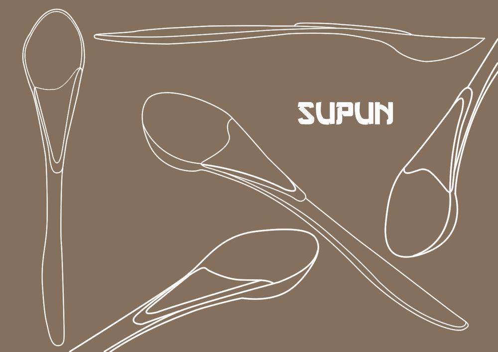 NIDspoon white res.jpg