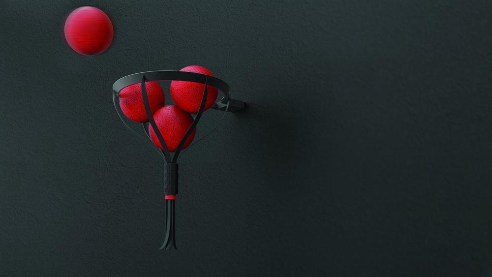 ballsflying.jpg