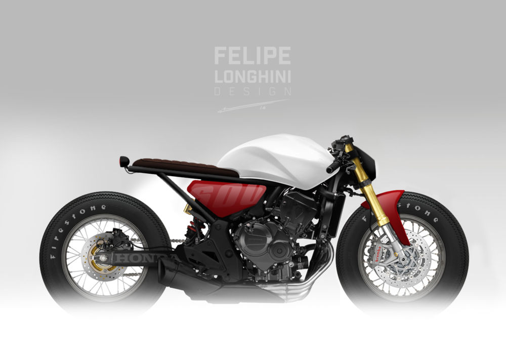 Brat Hornet by Felipe Longhini Design.png