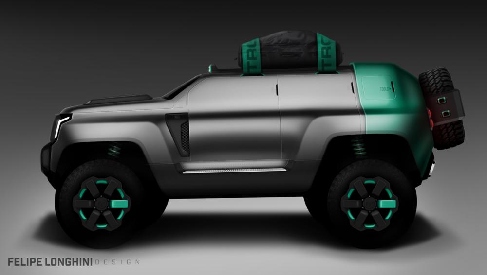 T6 Concept by Felipe Longhini Design.png