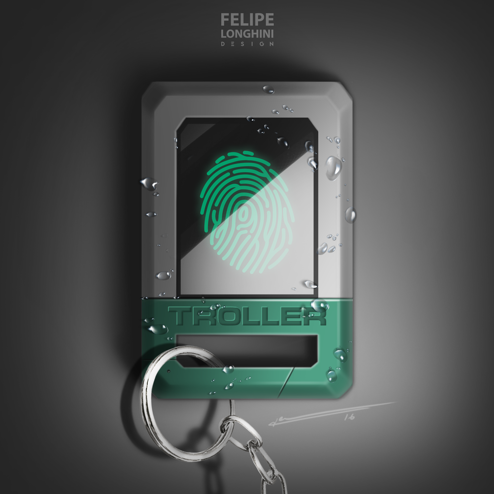 Troller Smart Key by Felipe Longhini Design.png