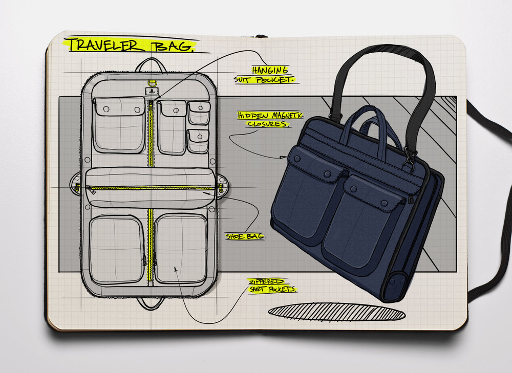 SketchbookMockUp_TravelerBag3.jpg