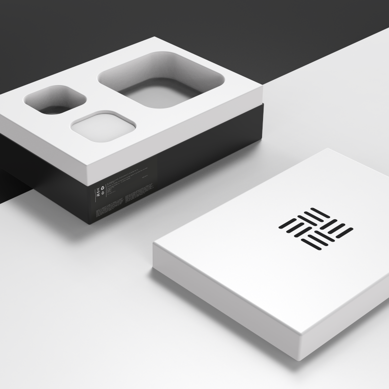 ZEN PACKAGING LID OFF.png