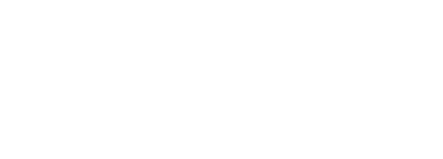 Biblical Principles for Life