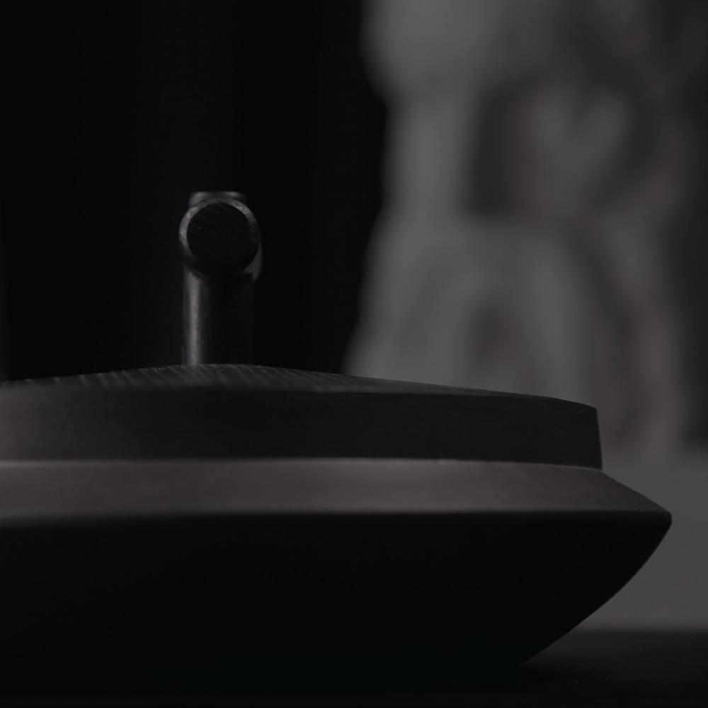 pots-3.jpg