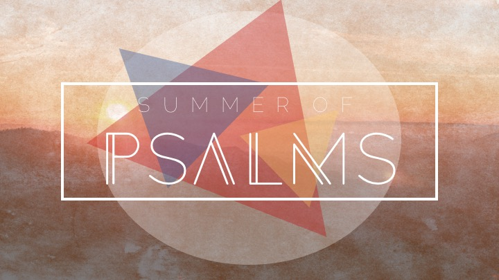 psalms2.jpg