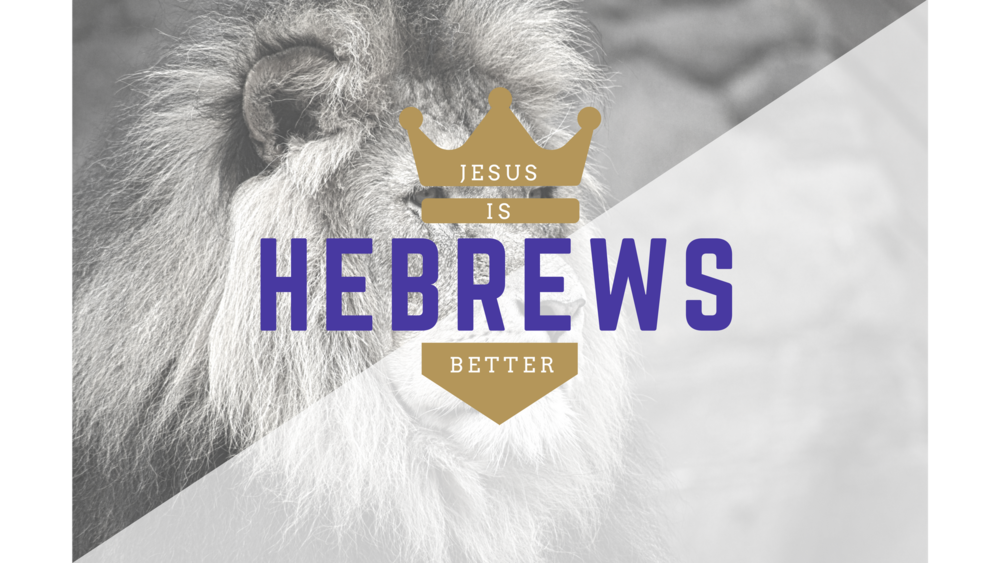 hebrews7.png