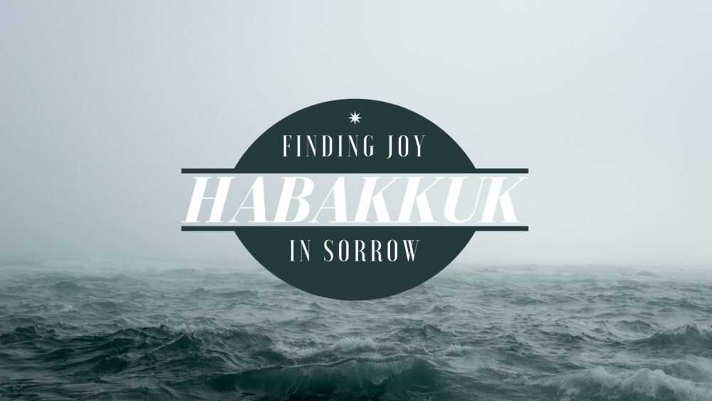 Habakkuk Full Design 2.png