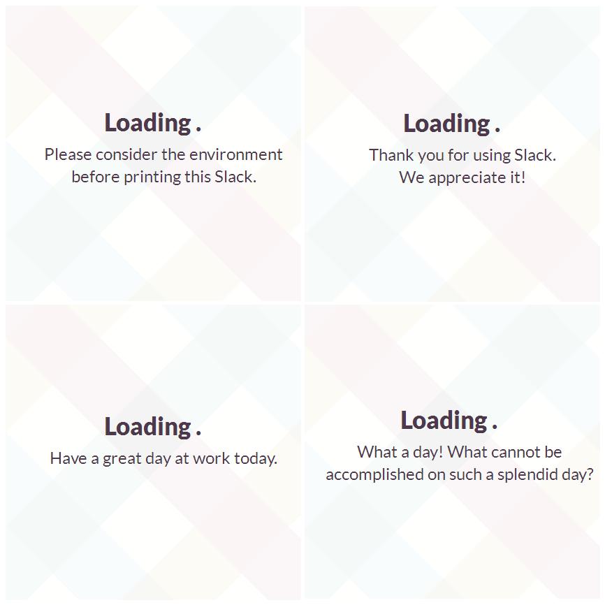 loadingaffirmations.png