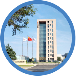 Yantai Dongcheng Biochemicals Co., LTD