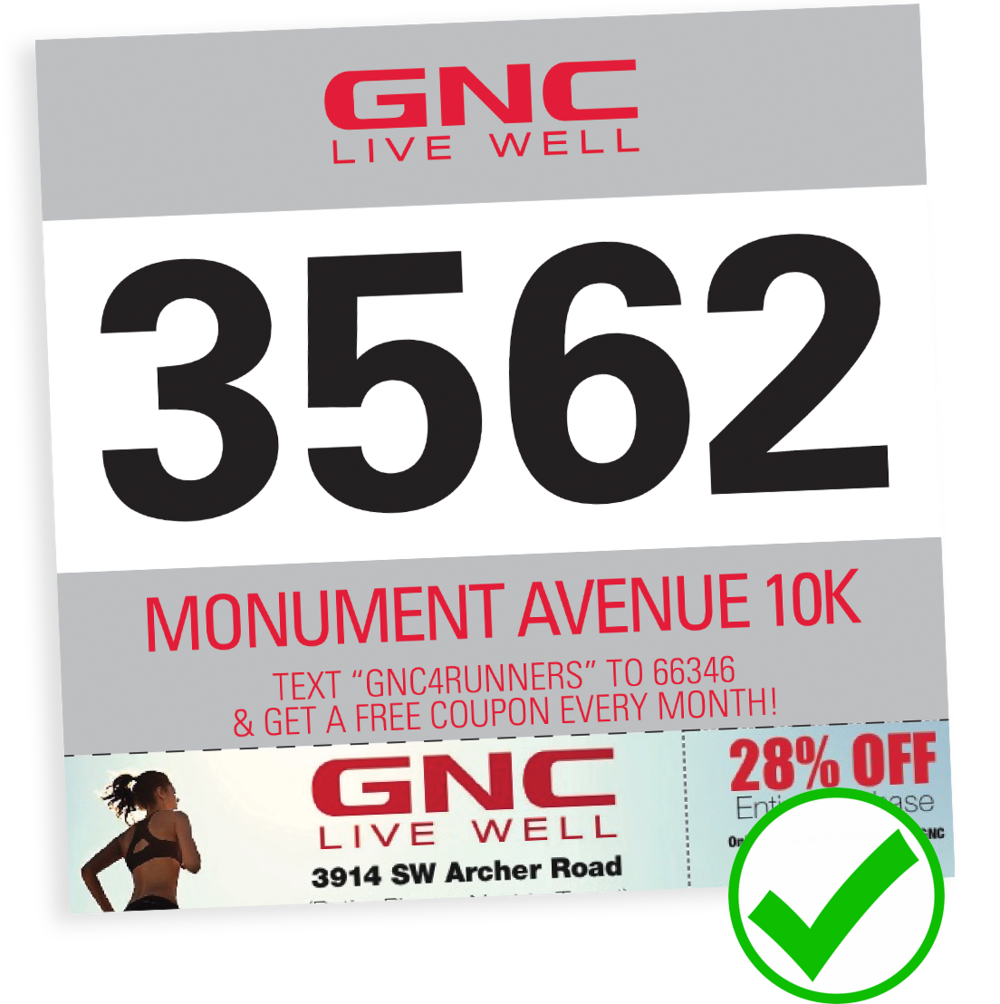 GNC_banner_websiteready.png