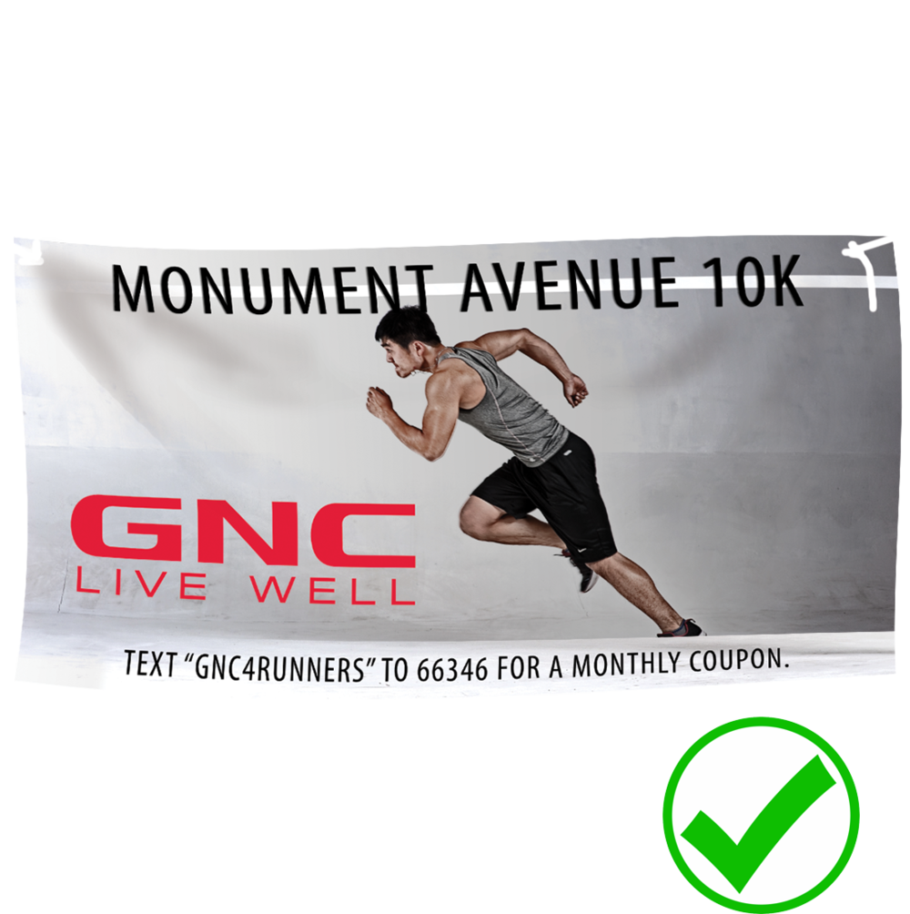 GNC_banner_websiteready_v2.png