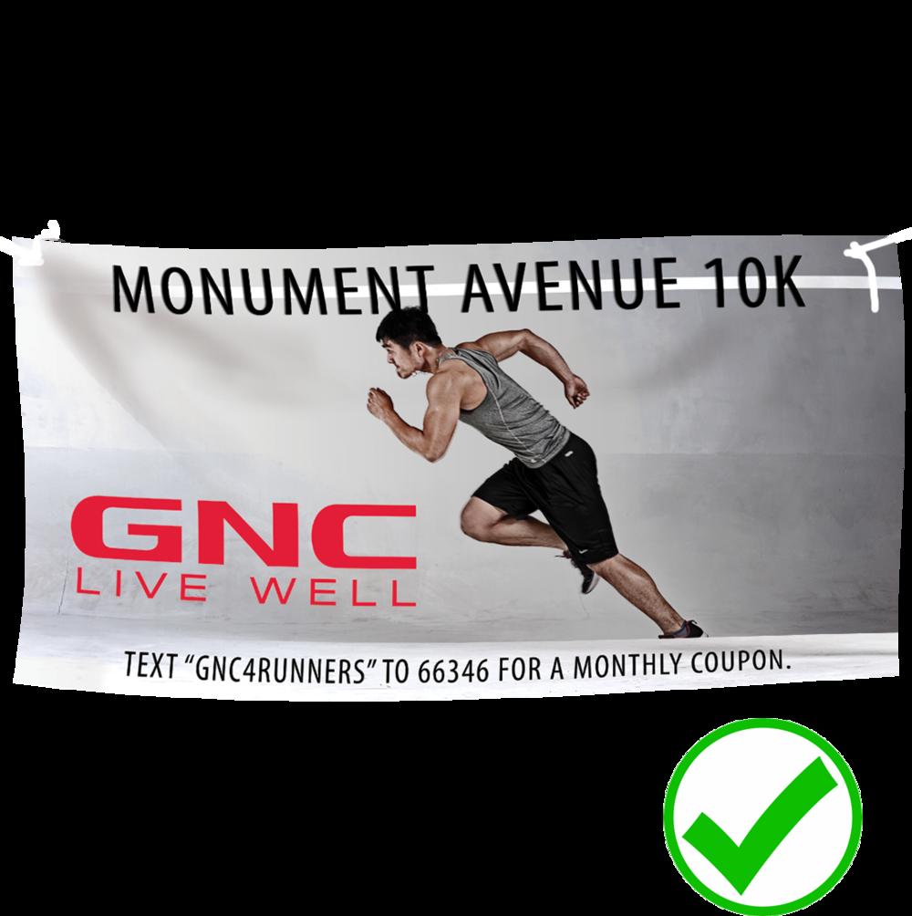 GNC_banner_websiteready_v2.png